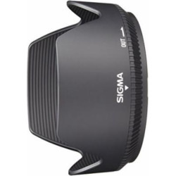 Sigma 18-250mm f3.5-6.3 DC MACRO OS HSM for Sigma Digital SLR Cameras