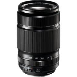 Fujifilm FUJINON XF55-200mmF3.5-4.8 R LM OIS Lens