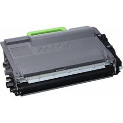 Brother Genuine TN850 High Yield Mono Laser Toner Cartridge