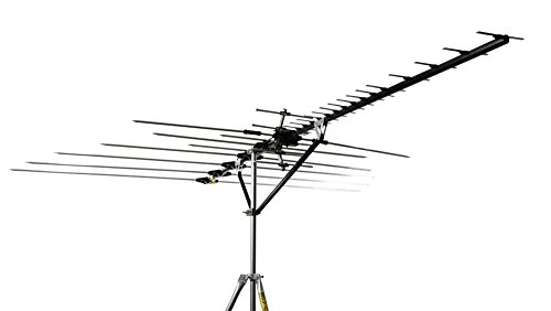 Channel Master CM-5020 Outdoor TV Antenna