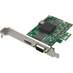 Magewell Pro Capture HDMI Card 1-Channel 11040