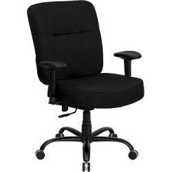 Office Chair Flash Furniture Black – Flash Furniture