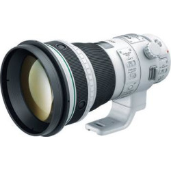 Canon EF 400mm f/4 DO IS II USM Lens 8404B002