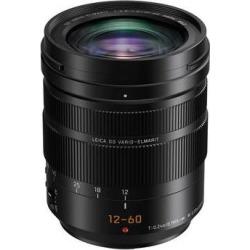 Panasonic Leica DG Vario-Elmarit 12-60mm f/2.8-4 ASPH. POWER O H-ES12060