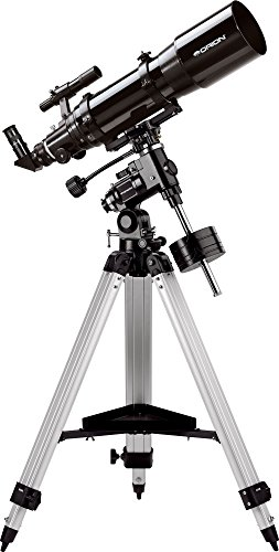 orion 9005 astroview 120st equatorial refractor telescope - Allshopathome-Best Price Comparison Website,Compare Prices & Save