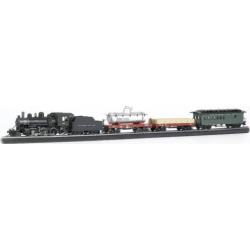 bachmann trains blue star smart phone controlled ho scale ready to run - Allshopathome-Best Price Comparison Website,Compare Prices & Save