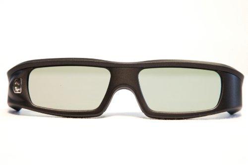 EStar America ESG601 DLP Link 3D Glasses