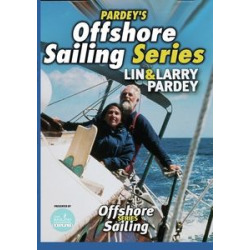 pardue offshore sailing 5 part video pack - Allshopathome-Best Price Comparison Website,Compare Prices & Save