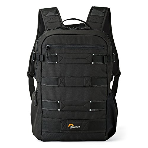 Lowepro ViewPoint BP250 – A Multi-Purpose Backpack for DJI Mavic Pro/Mavic Pro Platinum, DJI Spark, 360 Fly or GoPro Action Cameras