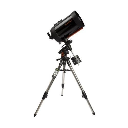 Celestron Advanced VX 11″ Schmidt-Cassegrain Telescope