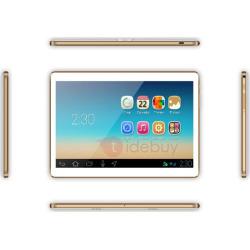 KT107 10.1 Inch Tablet HD IPS Screen Octa-core 2GB+16GB Dual SIM Dual Camera