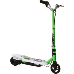 Surge Electric Scooter, Multicolor