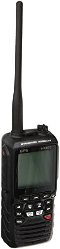 standard horizon hx870 floating 6w handheld vhf with internal gps - Allshopathome-Best Price Comparison Website,Compare Prices & Save