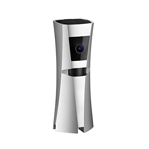 sens8 home security camera system with alarmsiren 1080p smart - Allshopathome-Best Price Comparison Website,Compare Prices & Save