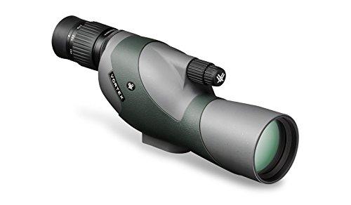Vortex Optics Razor HD Spotting Scope 11-33×50 Straight