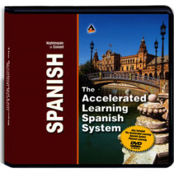 Accelerated Learning Spanish System