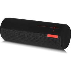 UE BOOM Portable Bluetooth Speaker – Black (Bulk Packaging)