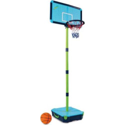 mookie all surface basketball hoop blue - Allshopathome-Best Price Comparison Website,Compare Prices & Save