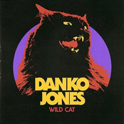 Wild Cat: Limited Edition (IMPORT)