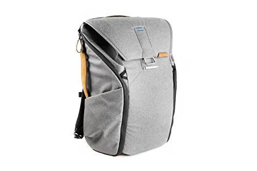 peak design everyday backpack 30l ash camera bag - Allshopathome-Best Price Comparison Website,Compare Prices & Save