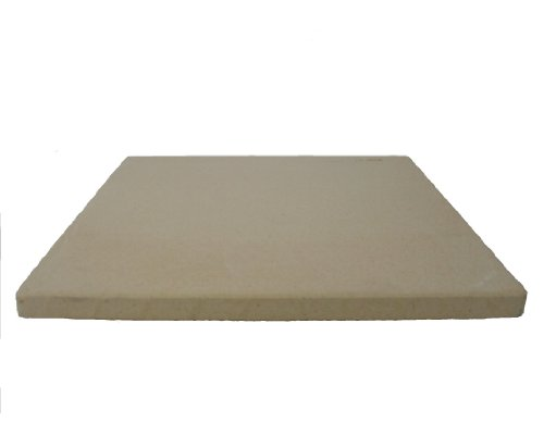 16 x 16 x 1 square industrial pizza stone - Allshopathome-Best Price Comparison Website,Compare Prices & Save
