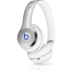 Beats by Dr. Dre Solo 2 On-Ear Headphones – Fragment Special Edition (Refurbished)