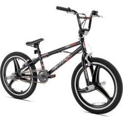 Razor Agitator 20-in. Bike – Boys, Black