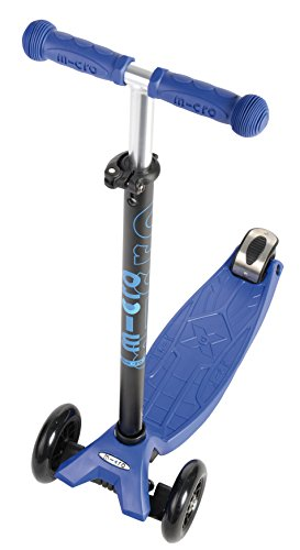 micro kickboard maxi kick scooter blue - Allshopathome-Best Price Comparison Website,Compare Prices & Save
