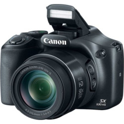 canon powershot sx530 camera black - Allshopathome-Best Price Comparison Website,Compare Prices & Save