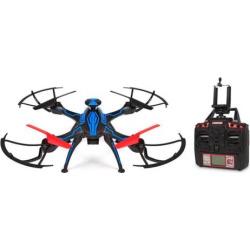 venom live feed hd camera gps drone 24ghz 45ch picturevideo camera rc - Allshopathome-Best Price Comparison Website,Compare Prices & Save
