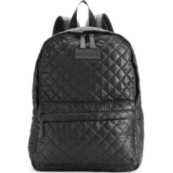 danskin quilted backpack black - Allshopathome-Best Price Comparison Website,Compare Prices & Save