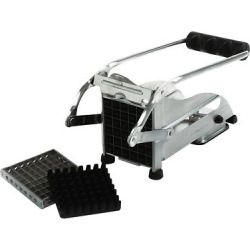 french fry cutter potato vegetable cutter - Allshopathome-Best Price Comparison Website,Compare Prices & Save