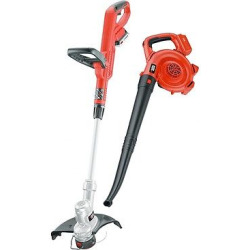 blackdecker 20v max lithium 12 string trimmersweeper combo kit lcc300  - Allshopathome-Best Price Comparison Website,Compare Prices & Save
