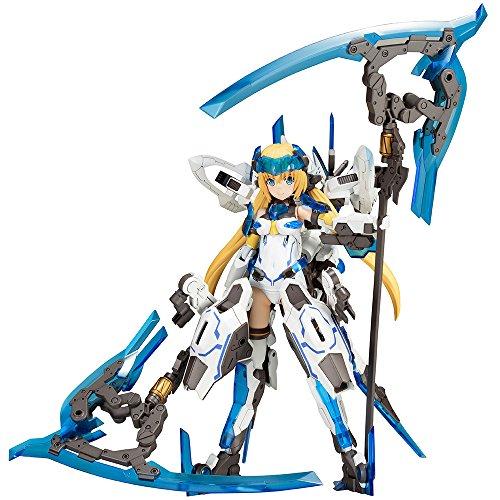 kotobukiya frame arms girl hresvelgrater plastic model kit - Allshopathome-Best Price Comparison Website,Compare Prices & Save