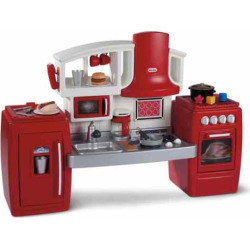 little tikes cook n grow kitchen clrs - Allshopathome-Best Price Comparison Website,Compare Prices & Save