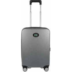 hawaii warriors 22 inch hardside wheeled carry on with charging port grey - Allshopathome-Best Price Comparison Website,Compare Prices & Save
