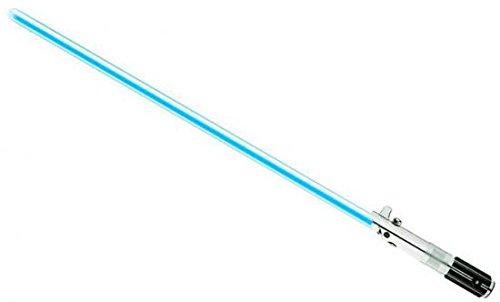 Star Wars Signature Series Force FX Lightsaber w/Removable Blade – Anakin Skywalker
