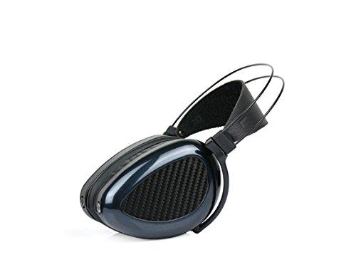ÆON Flow Closed Back Headphone