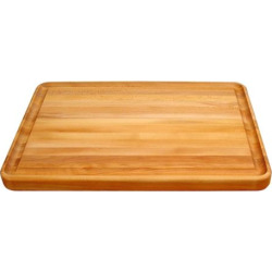 Catskill Craftsmen Cutting Board, Multicolor