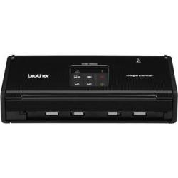 Brother ADS-1000w Wireless Document Scanner ADS-1000W