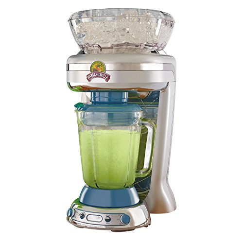 margaritaville key west frozen concoction maker with easy pour jar and xl ice - Allshopathome-Best Price Comparison Website,Compare Prices & Save