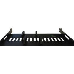 Barnfind Technologies Rear-Mounted PSU Tray for BarnOne Frame BTF1-TRAY-PSU