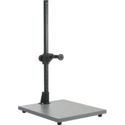 Kaiser Repro Kid Copy Stand Kit (Consists of 23.25″ Calibra 205361