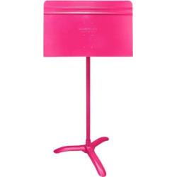 Manhasset Symphony Music Stand, Pink