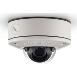 Arecont Vision MicroDome G2 1080p Outdoor Network Dome Camera with AV2555DN-S-NL