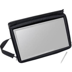 JELCO Carry Bag for Sharp LL-S201A 20″ Multi-Touch LCD Mon JEL-S20CB