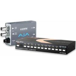 AVerMedia Extremesdi Plug And Play SDI To USB Converter BU111