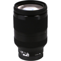sony sel24240 zoom lens for sony e mount 24mm 240mm f35 63 - Allshopathome-Best Price Comparison Website,Compare Prices & Save