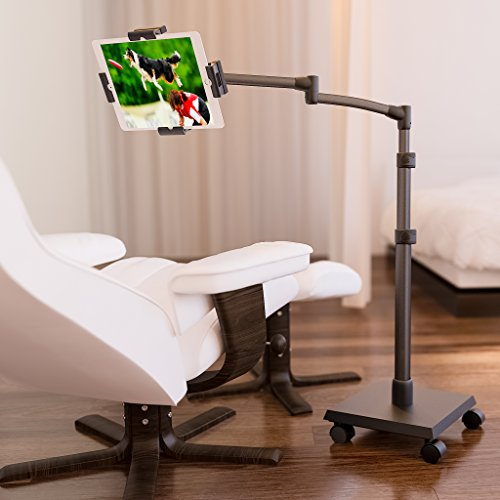 levo deluxe ipad floor stand for all best tablet pcs ipads ipad mini new - Allshopathome-Best Price Comparison Website,Compare Prices & Save