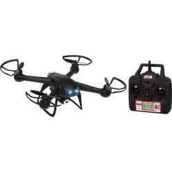 world tech toys raven remote control camera spy drone multicolor - Allshopathome-Best Price Comparison Website,Compare Prices & Save